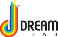 1851_logo_horizontal_dream_town_
